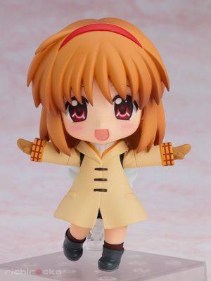 Tienda Figuras Anime Nendoroid Chile Kanon Ayu Tsukimiya Figura