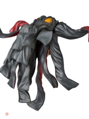 Figura UDF Rebuild of Evangelion Medicom Toy Tienda Figuras Anime Chile Angel
