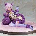 Figura Fate Grand Order Mash Kyrielight Tienda Figuras Anime Chile Santiago