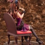 Figura To Love-Ru Darkness Mikan Yuuki Tienda Figuras Anime Chile Santiago