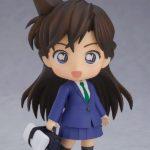 Figura Nendoroid Chile Detective Conan Ran Mouri Tienda Figuras Anime Santiago