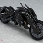 Figura figma ex:ride Heavily Armed High School Girls BK91A Tienda Figuras Anime Chile