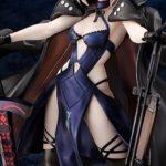 Figura Fate/Grand Order Rider/Altria Pendragon Alter Tienda Figuras Anime Chile Santiago