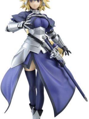 Figura Ruler Fate Apocrypha Prize Tienda Figuras Anime FGO Chile Santiago SEGA