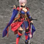 Figura Fate/Grand Order Saber Musashi Miyamoto Tienda Figuras Anime Chile Santiago