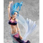 Figura One Piece POP Nefertari Vivi Playback Memories Tienda Figuras Anime Chile Santiago
