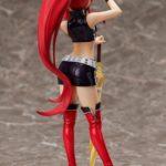 Figura Gurren Lagann Yoko Race Queen Tienda Figuras Anime Chile Santiago
