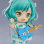 Figura Nendoroid Chile BanG Dream! Hina Hikawa Tienda Figuras Anime Santiago