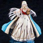 Figura Fate/Grand Order Caster/Anastasia Tienda Figuras Anime Chile Santiago