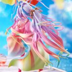 Figura No Game No Life Shiro Summer Season Tienda Figuras Anime Chile Santiago