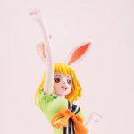 Figura POP Portrait of Pirates One Piece Carrot Tienda Figuras Anime Chile Santiago