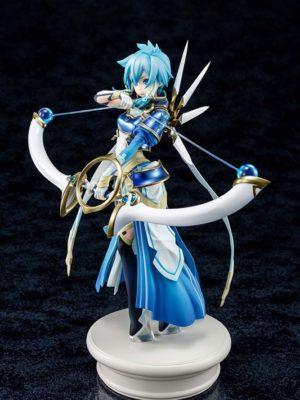 Figura SAO Sword Art Online Alicization Sun Goddess Sinon Tienda Figuras Anime Chile Santiago