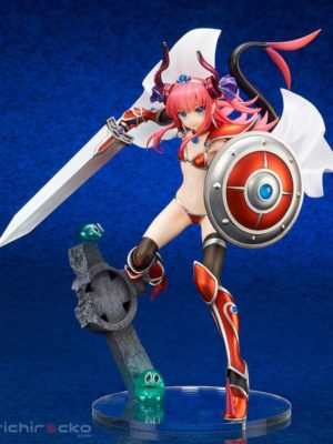 Figura Fate/Grand Order Saber/Elizabeth Bathory Brave Tienda Figuras Anime Chile Santiago