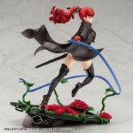 Figura ARTFX J Persona 5 The Royal Kasumi Yoshizawa Phantom Thief Tienda Figuras Anime Chile Santiago