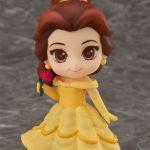 Figura Nendoroid Chile Disney Belle Bella y la Bestia Tienda Figuras Anime Santiago