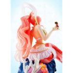 Figura POP Portrait of Pirates One Piece Shirahoshi Tienda Figuras Anime Chile Santiago