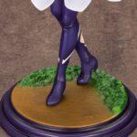 Figura Infinite Dendrogram Nemesis Tienda Figuras Anime Chile Santiago