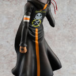 Figura POP Portrait of Pirates One Piece Trafalgar Law Tienda Figuras Anime Chile Santiago