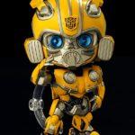 Figura Nendoroid Chile Bumblebee Transformers Tienda Figuras Anime Santiago
