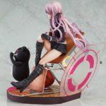 Figura Danganronpa Kyoko Kirigiri Tienda Figuras Anime Chile Santiago
