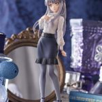 Figura POP UP PARADE BanG Dream! Girls Band Party! Yukina Minato Tienda Figuras Anime Chile Santiago