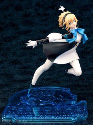 Figura Persona 3: Dancing in Moonlight Aigis Tienda Figuras Anime Chile Santiago