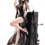 Figura Girls' Frontline Gd DSR-50 Best Offer Tienda Figuras Anime Chile Santiago