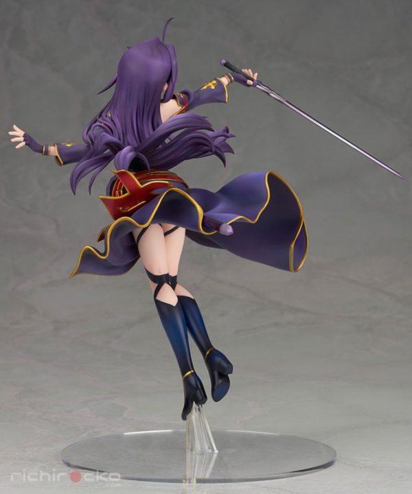 Figura SAO Sword Art Online Yuuki Tienda Figuras Anime Chile Santiago Alter