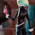 Figura POP UP PARADE Promare Lio Fotia Tienda Figuras Anime Chile Santiago