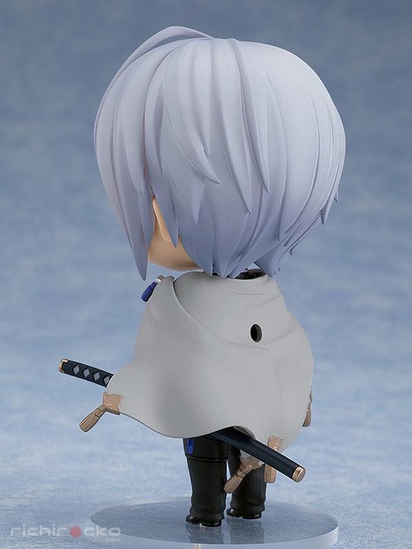 Figura Nendoroid Chile Touken Ranbu Online Yamanbagiri Chougi Tienda Figuras Anime Santiago