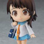 Figura Nendoroid Chile Nisekoi Kosaki Onodera Tienda Figuras Anime Chile Santiago