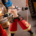 Figura POP UP PARADE Promare Galo Thymos Tienda Figuras Anime Chile Santiago