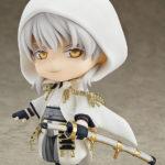 Figura Nendoroid Chile Touken Ranbu Online Tsurumaru Kuninaga Tienda Figuras Anime Santiago