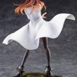 Figura DreamTech Steins;Gate Kurisu Makise Tienda Figuras Anime Chile Santiago
