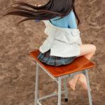 Figura Ecchi Boku no Koibito Ran-senpai Houkago no Hitotoki Kina Kazuharu Tienda Figuras Anime Chile Santiago