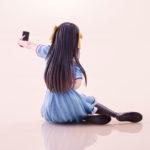 Figura Ecchi Erina Matsumoto Hiten Union Creative Tienda Figuras Anime Chile Santiago