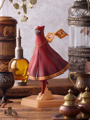Figura POP UP PARADE Journey The Traveler Tienda Figuras Anime Chile Santiago