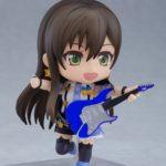 Figura Nendoroid BanG Dream! Girls Band Party! Tae Hanazono Tienda Figuras Anime Chile Santiago