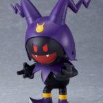 Figura Nendoroid Shin Megami Tensei Black Frost Tienda Figuras Anime Chile Santiago