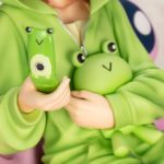 Figura Toaru Kagaku no Railgun T Mikoto Misaka Gekota Tienda Figuras Anime Chile Santiago