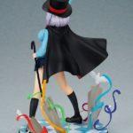 Figura Magical Senpai Sempai Tienda Figuras Anime Chile Santiago