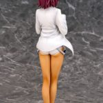 Figura We Never Learn! Uruka Takemoto Tienda Figuras Anime Chile Santiago