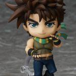 Figura Nendoroid JoJo's Bizarre Adventure Joseph Joestar Tienda Figuras Anime Chile Santiago