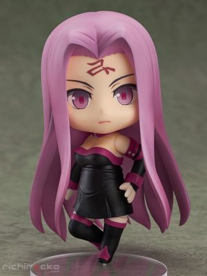 Figura Nendoroid Fate/stay night Rider Tienda Figuras Anime Chile Santiago