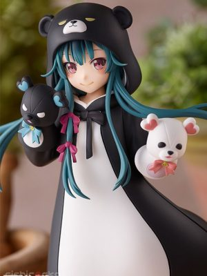 Figura POP UP PARADE Kuma Kuma Kuma Bear Yuna Tienda Figuras Anime Chile Santiago