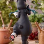 Figura POP UP PARADE Kuma Kuma Kuma Bear Yuna Tienda Figuras Anime Chile Santiago