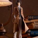 Figura POP UP PARADE Bungo Stray Dogs Osamu Dazai Tienda Figuras Anime Chile Santiago