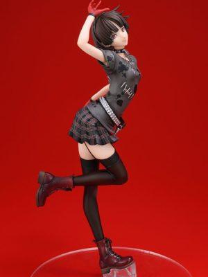 Figura Persona 5: Dancing in Starlight Makoto Niijima Tienda Figuras Anime Chile Santiago