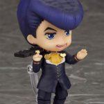 Figura Nendoroid Chile JoJo's Bizarre Adventure Josuke Higashikata Tienda Figuras Anime Santiago