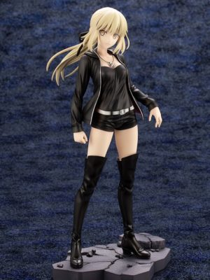 Figura Fate/Grand Order - Saber/Altria Pendragon [Alter] Casual Wear Tienda Figuras Anime Chile Santiago